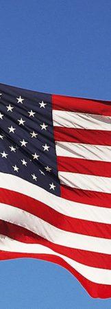 us_flag2