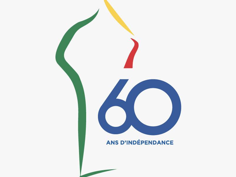 Logo Indep Benin 2020